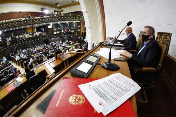 Reformas judiciales a la carrera responden a reclamos internacionales sobre DDHH