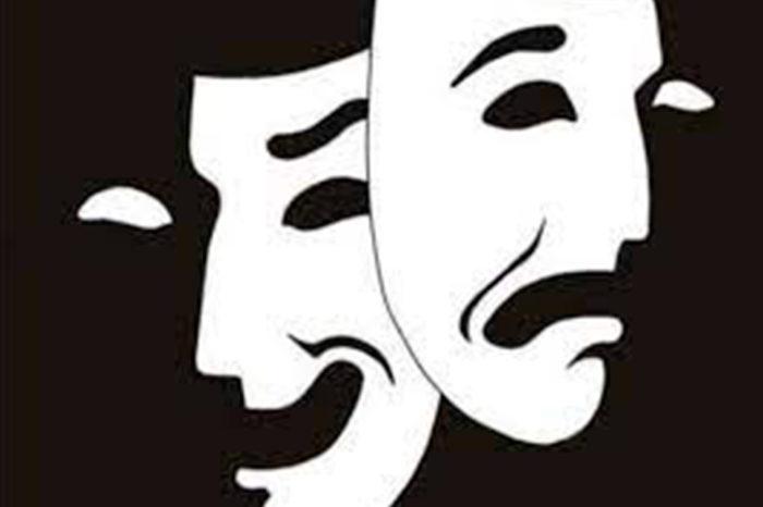 En contra de la bipolaridad política
