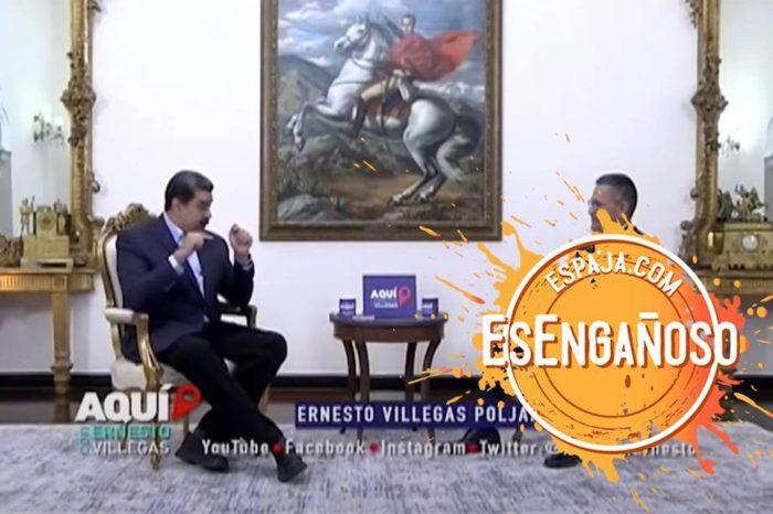 EsPaja Maduro cocodrilos Barcelona