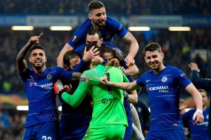 Perspectivas para el fútbol europeo para la temporada 2021-2022