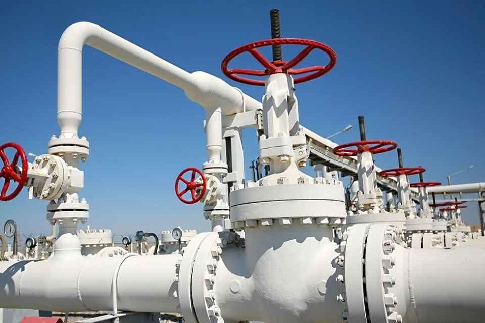 Sucre Energy Group se prepara para aumento de precio del gas a estándares internacionales