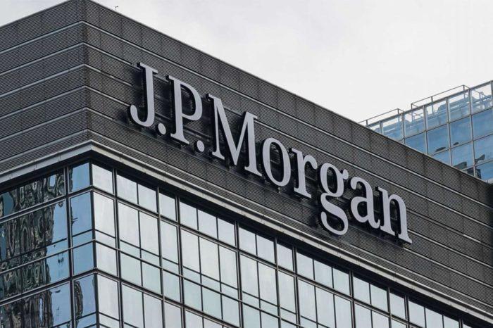 JPMorgan presentó propuestas para lidiar con acreedores de Pdvsa