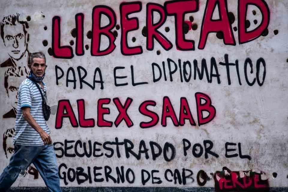 """El """"nuevo trío"""" Los Panchos rumbo a EE. UU., por Beltrán Vallejo"""