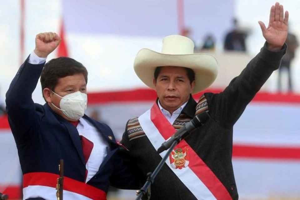 Perú: Primer ministro desmiente a cancillería por Venezuela