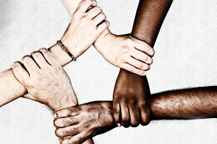 ¿Por qué la tolerancia?