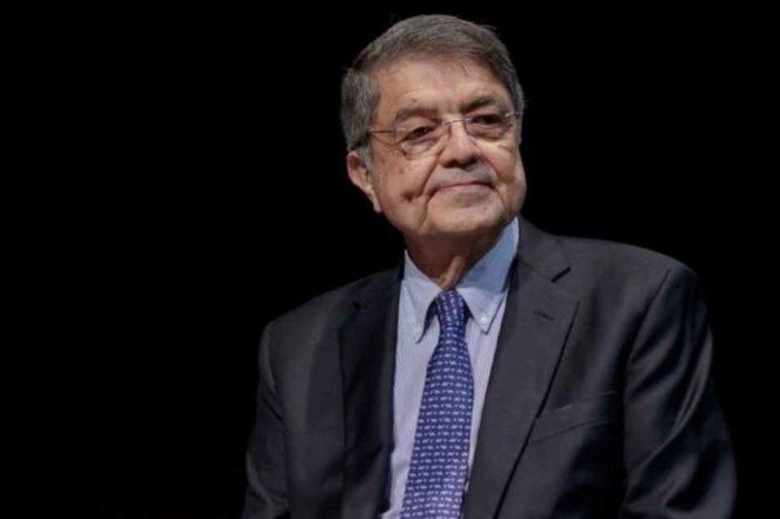 Real Academia Española exige levantar sanciones judiciales contra Sergio Ramírez