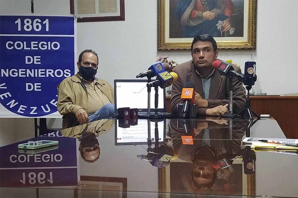Sociedad Venezolana de Ingenieros Agrónomos
