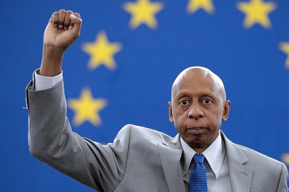 guillermo Fariñas Cuba AFP Getty Images