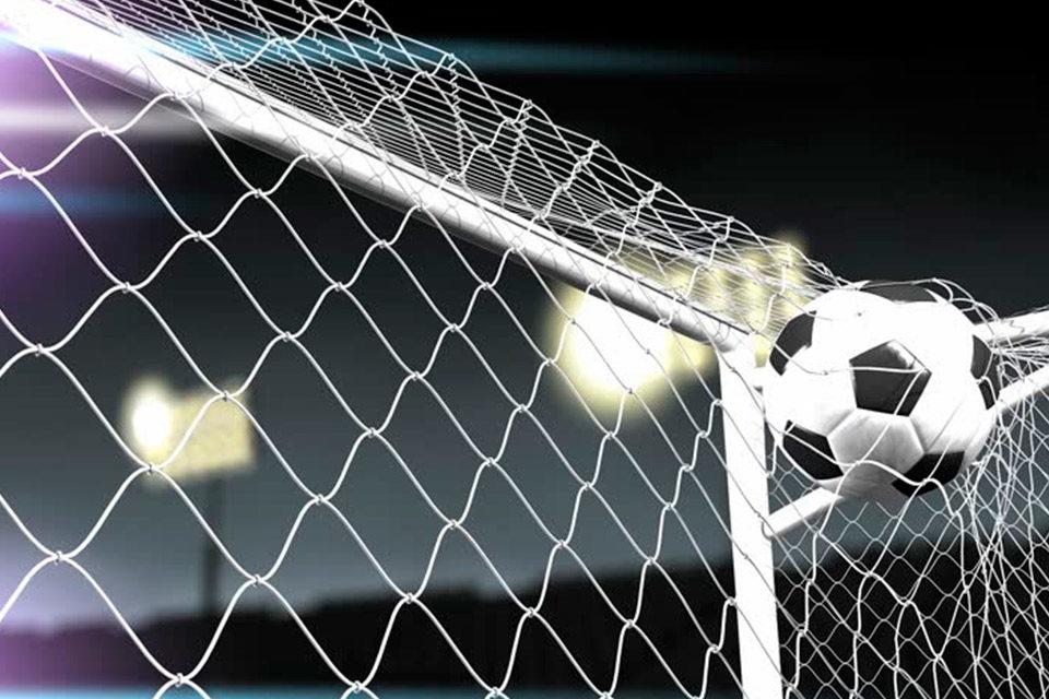 La tendencia de la globalización en el fútbol