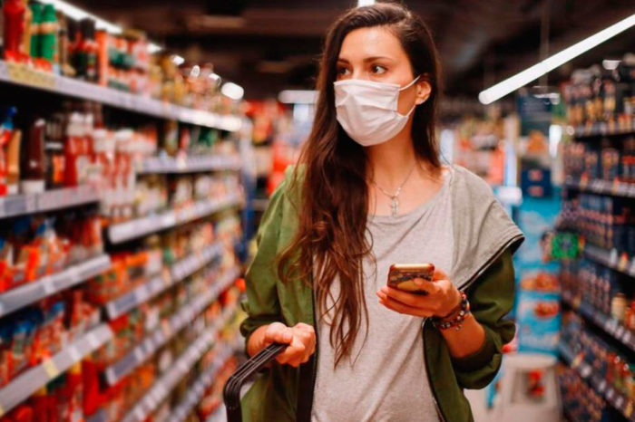 Las reseñas de productos o cómo llegar a más consumidores