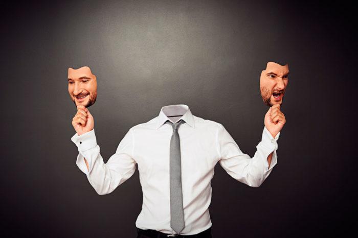 Con empleados infelices no hay productividad