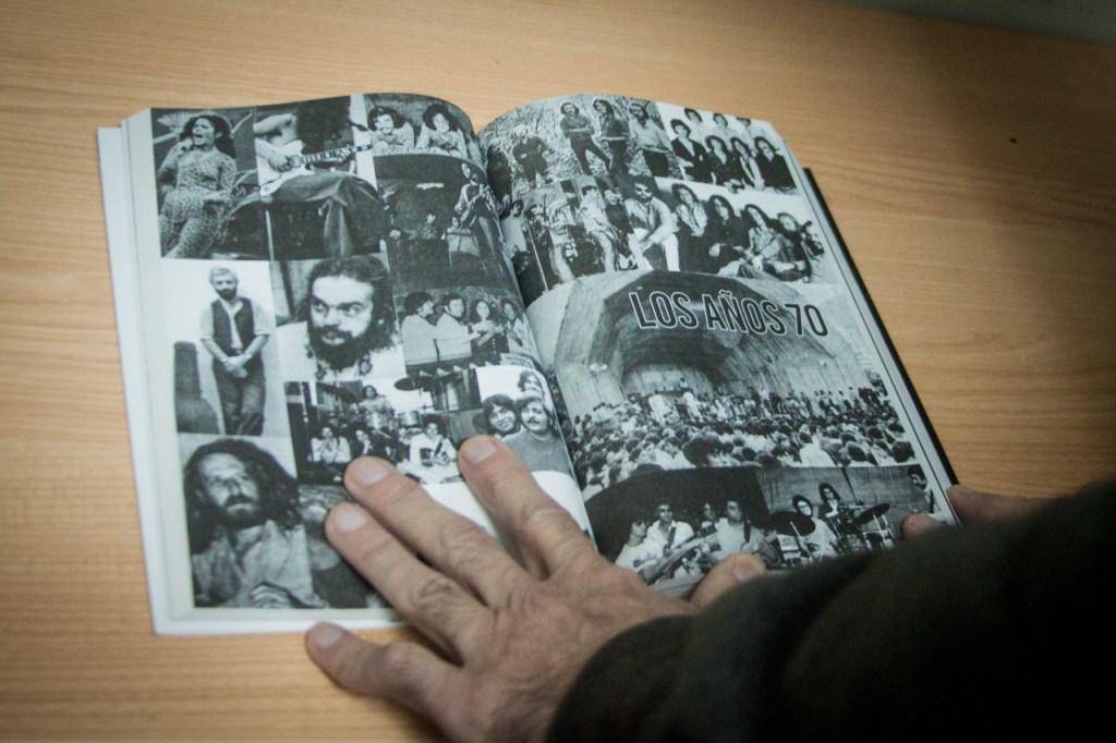 Felix Allueva Libro