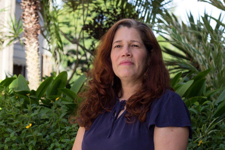 Lissette González: Muertes de presos políticos demuestra situación alarmante