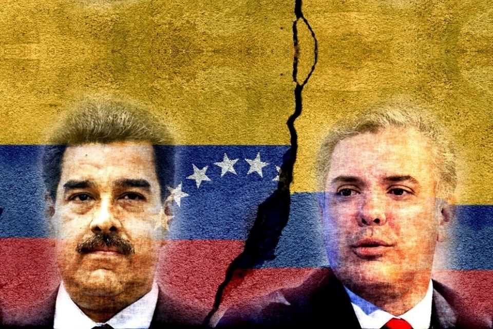 Maduro y Duque avivan conflicto bilateral en la búsqueda de ganancias políticas