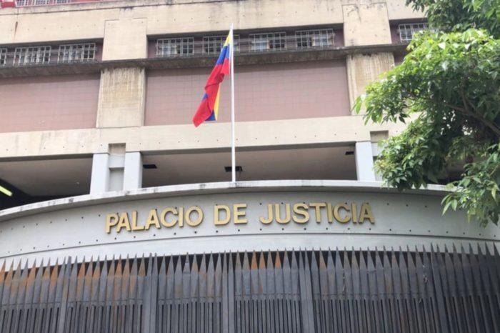 Palacio de Justicia VOA diálogo