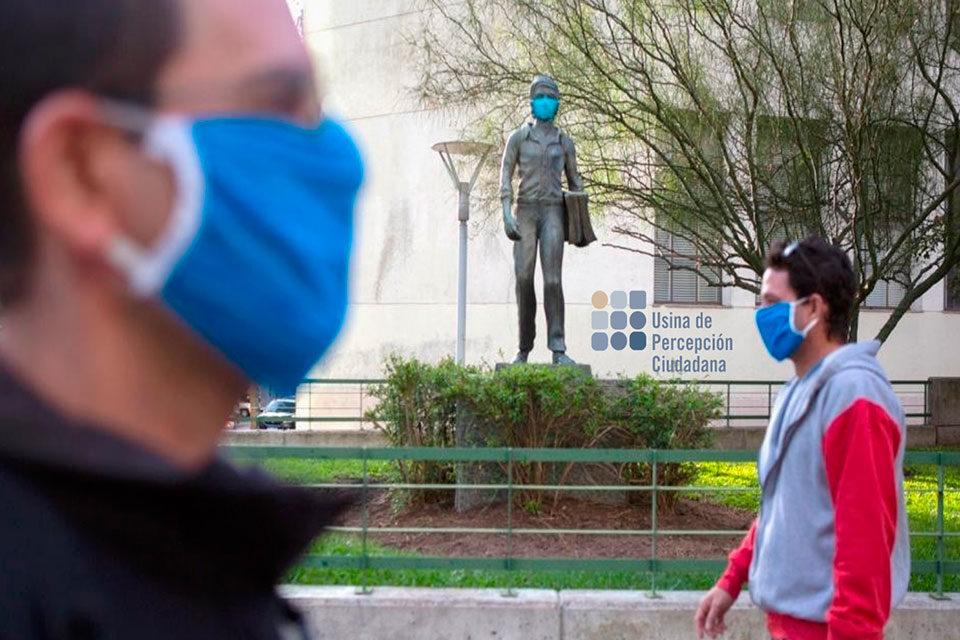 ¿Qué países están más cerca de controlar la pandemia?
