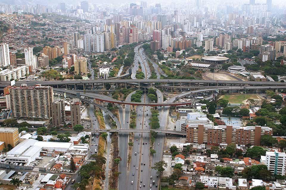 Caracas espera por un alcalde y alguien más... (II parte), por Wilfredo Velásquez