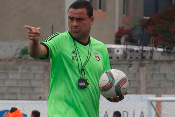 Peseiro y Leo González: ¿Qué cualidades debe tener el seleccionador?